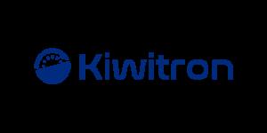kiwilogo-logo-riva
